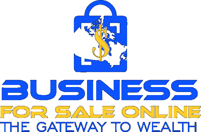 Business For Sale Online